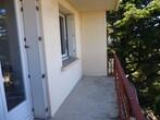 Vente Appartement 5 pièces 77m² Montélimar (26200) - Photo 5
