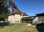 Vente Maison 9 pièces 350m² Granieu (38490) - Photo 41