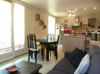 Vente Appartement 65m² Le Pont-de-Claix (38800) - Photo 1
