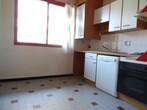 Sale Apartment 3 rooms 62m² GRENOBLE - Photo 2