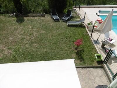 Vente Maison 189m² Saint-Maurice (63270) - Photo 14