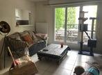 Location Appartement 3 pièces 65m² Nantes (44000) - Photo 3