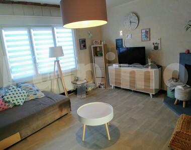Vente Maison 5 pièces 90m² Bauvin (59221) - photo