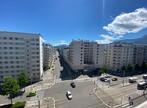 Location Appartement 2 pièces 66m² Grenoble (38000) - Photo 6