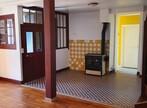 Location Maison 75m² Durtol (63830) - Photo 3