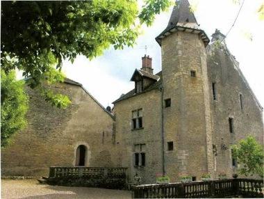 Sale House 10 rooms 325m² 20 minutes de Vesoul - photo