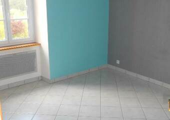 Location Appartement 3 pièces 56m² Saint-Vincent-de-Reins (69240) - photo 2