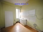 Sale Apartment 3 rooms 85m² Romans-sur-Isère (26100) - Photo 2