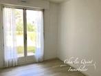 Sale Apartment 3 rooms 56m² Berck (62600) - Photo 5