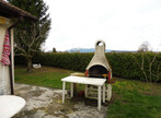 Sale House 5 rooms 85m² Colombe (38690) - Photo 7