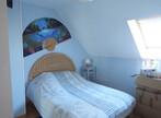 Vente Maison 6 pièces 110m² 15 KM SUD EGREVILLE - Photo 10