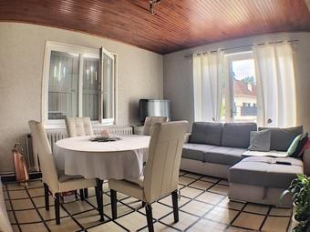 Vente Maison 3 pièces 59m² Cucq (62780) - Photo 1