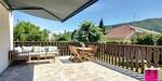Vente Maison 5 pièces 130m² Gaillard (74240) - Photo 4