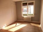 Vente Maison 5 pièces 90m² SAINT LOUP SUR SEMOUSE - Photo 7