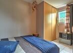Sale House 6 rooms 200m² Etaux (74800) - Photo 12