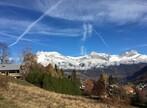 Vente Terrain 883m² Saint-Gervais-les-Bains (74170) - Photo 4