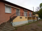 Vente Maison 151m² Thizy (69240) - Photo 1