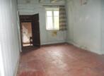 Sale House 10 rooms 123m² Sonzay (37360) - Photo 11