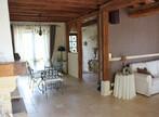Vente Maison 6 pièces 160m² 5 KM EGREVILLE - Photo 16