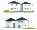 Location Maison 4 pièces 85m² Grand-Fort-Philippe (59153) - Photo 1