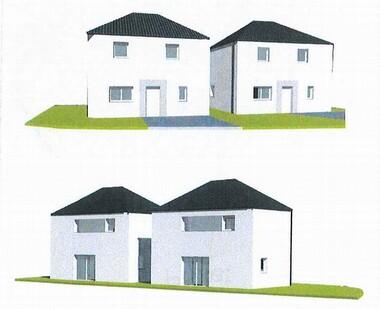 Location Maison 4 pièces 85m² Grand-Fort-Philippe (59153) - photo