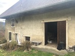 Sale House Saint-Martin-d'Uriage (38410) - Photo 6