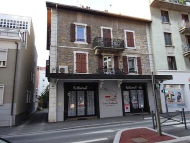 Vente Local commercial 2 pièces 120m² Annemasse (74100) - photo
