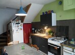 Vente Maison 4 pièces 120m² Saint-Nazaire-en-Royans (26190) - Photo 3