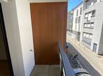 Vente Appartement 4 pièces 103m² Grenoble (38000) - Photo 14
