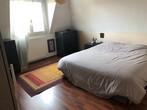 Vente Appartement 4 pièces 77m² Mulhouse (68200) - Photo 5