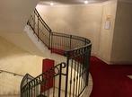 Vente Appartement 2 pièces 45m² Hyères (83400) - Photo 2