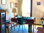 Vente Maison 6 pièces 129m² Lachassagne (69480) - Photo 7