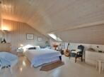Vente Maison 7 pièces 150m² Juvigny (74100) - Photo 8