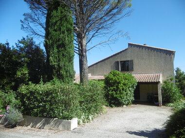 Vente Maison 6 pièces 151m² Montélimar (26200) - photo