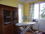 Sale House 7 rooms 158m² Aubenas (07200) - Photo 33