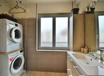 Vente Appartement 4 pièces 80m² Annemasse (74100) - Photo 9