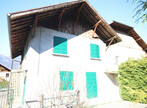 Vente Maison 3 pièces 54m² Bonneville (74130) - Photo 2