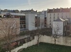 Sale Apartment 1 room 12m² Paris 10 (75010) - Photo 7