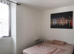 Vente Appartement 3 pièces 44m² Châbons (38690) - Photo 6