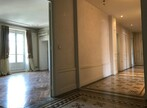 Vente Appartement 5 pièces 158m² Grenoble (38000) - Photo 4