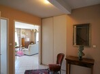 Vente Appartement 5 pièces 122m² Eybens (38320) - Photo 7