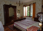 Sale House 5 rooms 135m² Puget (84360) - Photo 13