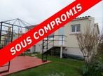 Vente Maison 3 pièces 82m² Olonne-sur-Mer (85340) - Photo 1