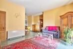 Vente Appartement 4 pièces 79m² Albertville (73200) - Photo 3