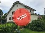 Sale House 10 rooms 160m² Ternuay-Melay-et-Saint-Hilaire (70270) - Photo 1