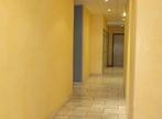 Vente Appartement 3 pièces 66m² Saint-Étienne (42100) - Photo 7