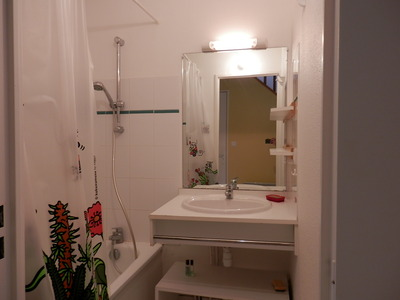 Vente Appartement 2 pièces 38m² Vieux-Boucau-les-Bains (40480) - Photo 7