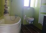 Vente Appartement 3 pièces 77m² Gannat (03800) - Photo 4