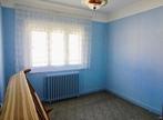 Vente Maison 6 pièces 136m² Jarville-la-Malgrange (54140) - Photo 15
