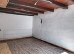Vente Maison 6 pièces 130m² Burcin (38690) - Photo 10